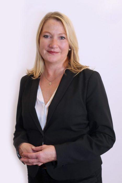 Marion Selberherr