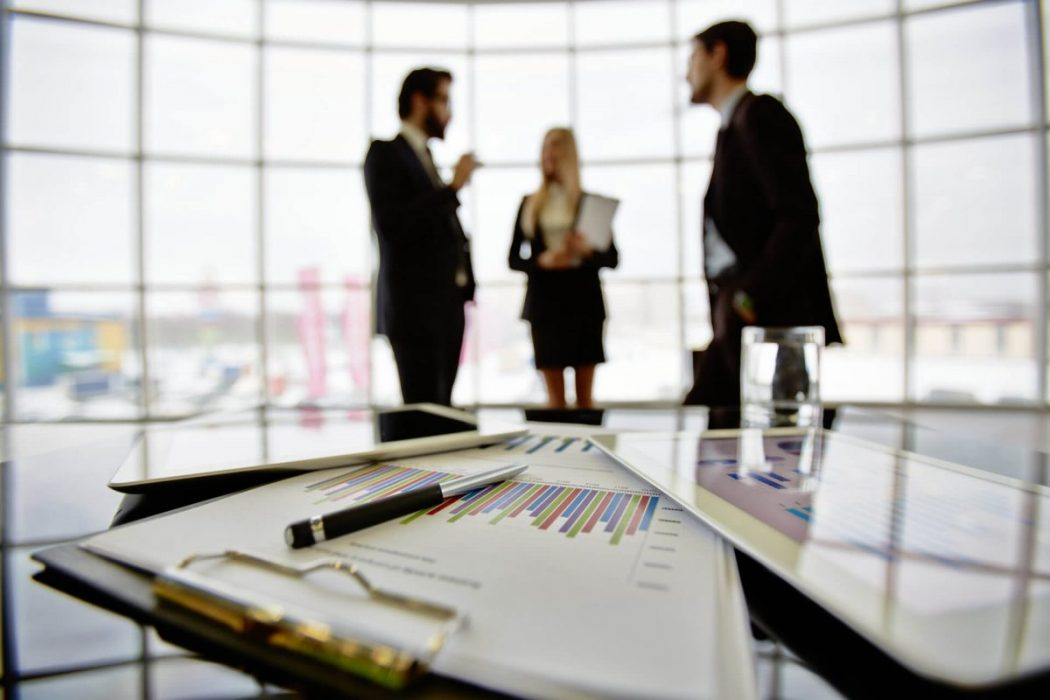 Weik Rechtsanwälte Unternehmens und Gesellschaftsrecht
