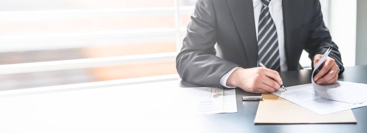 weik rechtsanwälte projektentwicklung