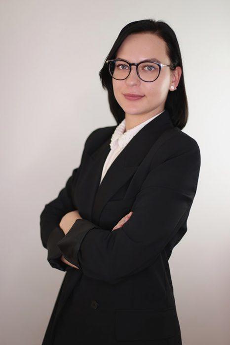 anna-andryakova
